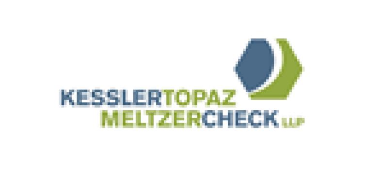 Deadline Alert: Kessler Topaz Meltzer & Check, LLP Reminds Investors of Deadline in Securities Fraud Class Action Lawsuit Filed Against Canoo Inc.