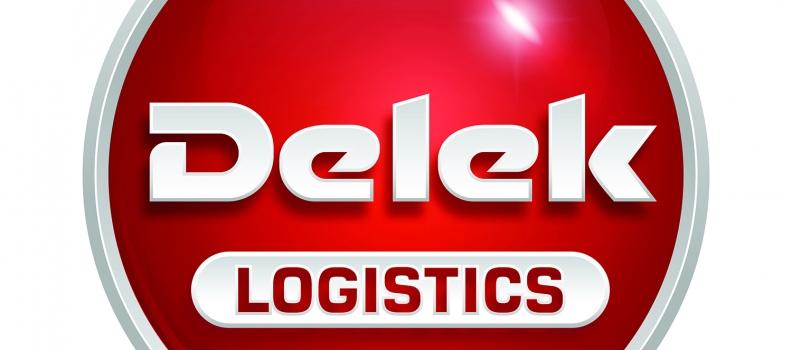 Delek Logistics Partners, LP Increases Quarterly Cash Distribution to $0.885 per Common Limited Partner Unit