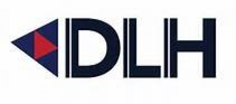 DLH Announces Filing of New Shelf Registration Statement