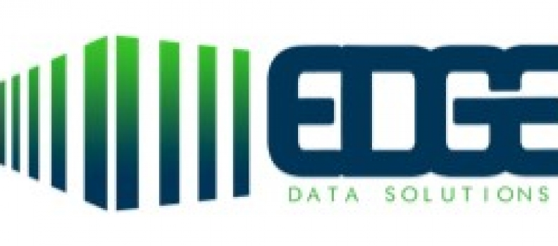 Edge Data Solutions, Inc. Expands the Edge Performance Platform (EPP) with the Launch of EDGE Render