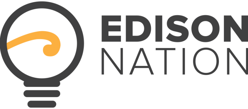 Edison Nation Announces Its Second Quarter 2020 Earnings Conference Call