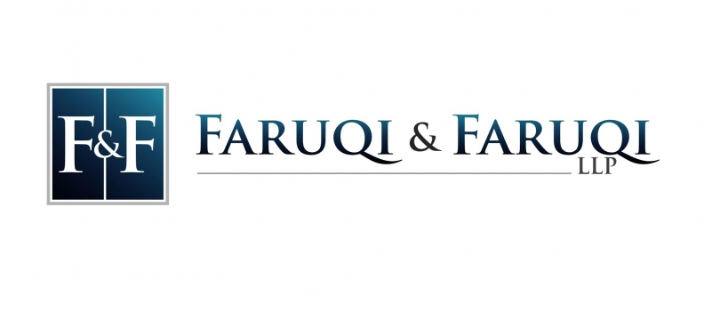 EHEALTH INVESTOR ALERT: Faruqi & Faruqi, LLP Encourages Investors Who Suffered Losses Exceeding $50,000 Investing In eHealth, Inc. To Contact The Firm