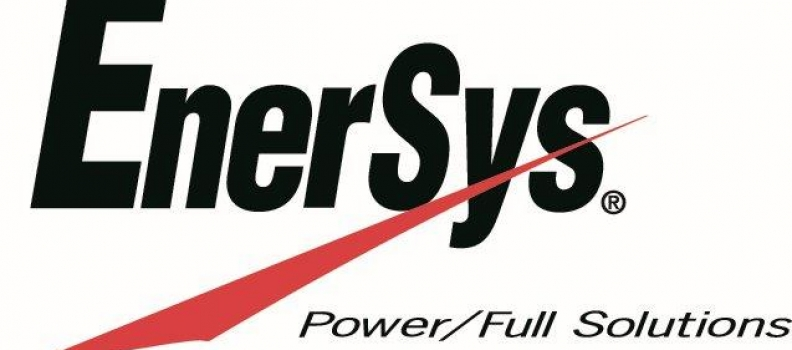 EnerSys Reports First Quarter Fiscal 2021 Results