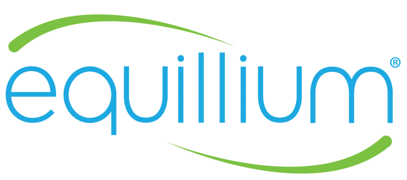 Equillium Announces Pricing of Public Offering of Common Stock