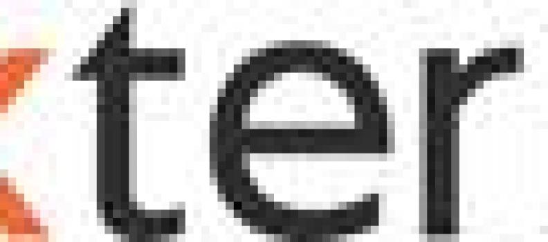 Exterro E-Discovery Now FedRAMP Authorized