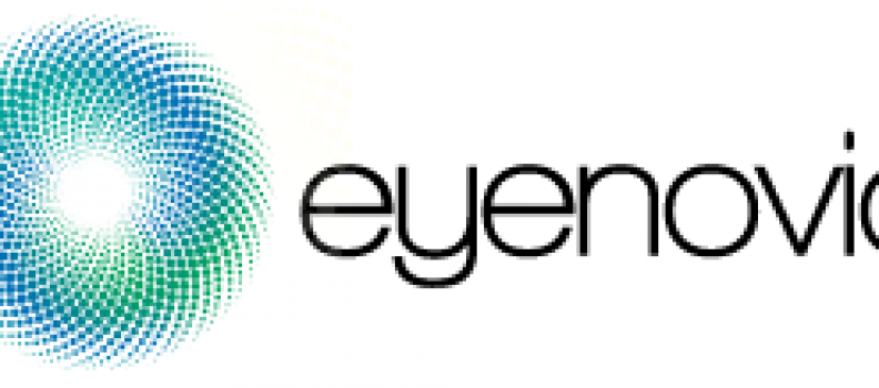 Eyenovia Announces Intention to Adjourn 2020 Annual Meeting of Stockholders to June 30, 2020 and Change to a Virtual Meeting Format