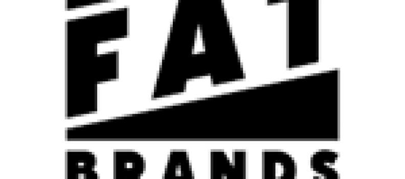 FAT Brands Inc. Announces Pricing of Public Offering of Series B Cumulative Preferred Stock