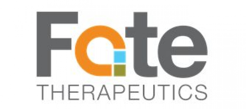 Fate Therapeutics Announces New Preclinical Data for FT596 Off-the-Shelf, iPSC-derived CAR NK Cell Cancer Immunotherapy