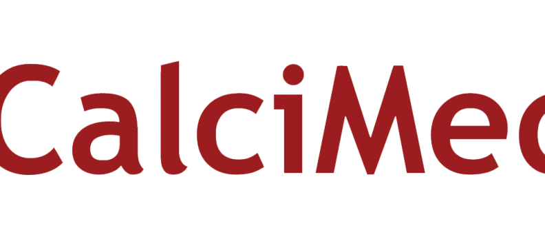 FDA Grants CalciMedica Permission to Begin Dosing CM4620-IE in Patients with Severe COVID-19 Pneumonia under a Newly Opened IND