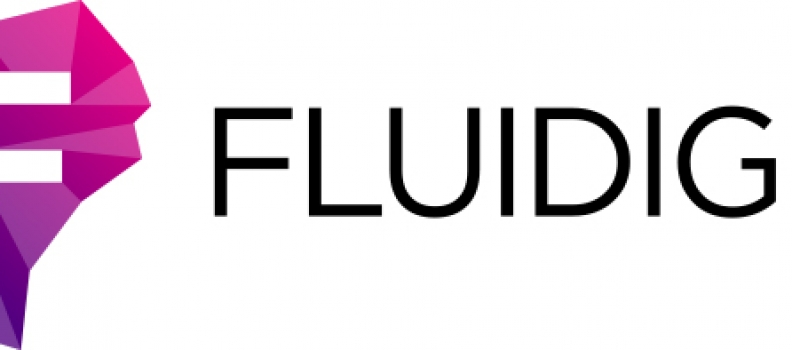 Fluidigm Corporation Announces Proposed Private Offering of $45 Million of Convertible Senior Notes