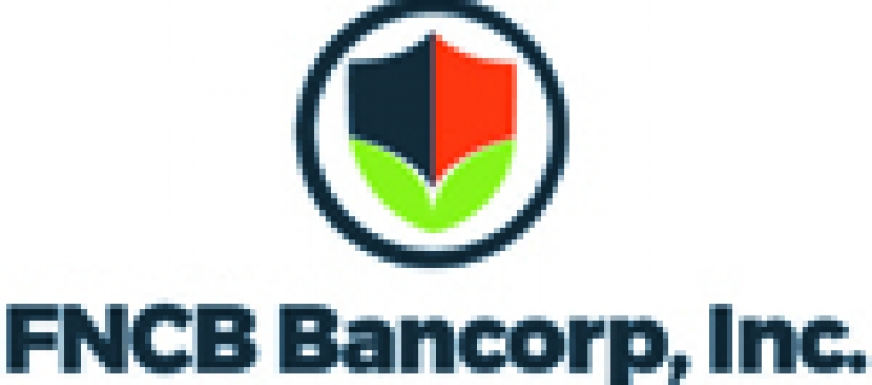 FNCB Bancorp, Inc. Announces 2019 Earnings