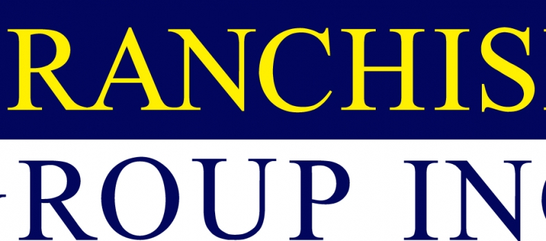 Franchise Group, Inc. Closes on the Acquisition of the Sears Outlet Business from Sears Hometown and Outlet Stores, Inc.