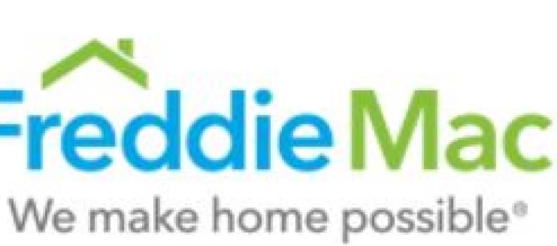 Freddie Mac Prices $647 million Multifamily K-Deal, K-1514