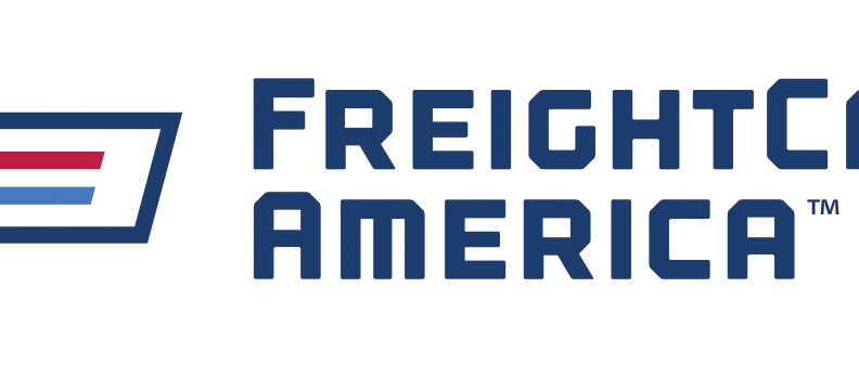 FreightCar America, Inc. Announces Final Repositioning Steps