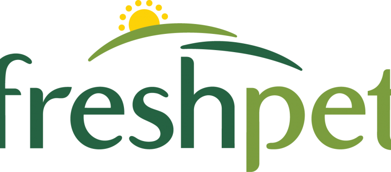 Freshpet, Inc. Launches Multi-Year Corporate Governance Plan