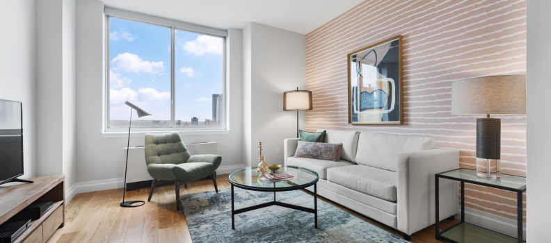 Furnished Quarters Becomes CHPA Accredited Member Company