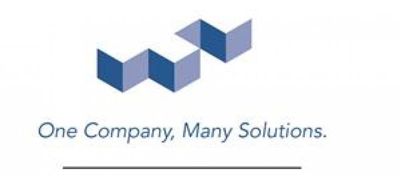 FUSIONWRX Inc, a Flottman Company Promotes Chelsea Vaal To Senior Designer and Marketing Manager