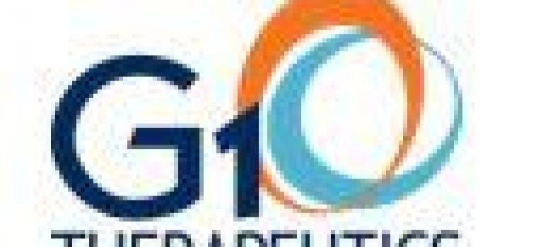 G1 Therapeutics Announces Addition of Alicia Secor to Board of Directors