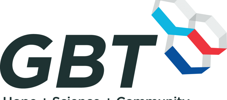 GBT Initiates Early Access Program for Voxelotor in Patients with Sickle Cell Disease in Europe and Other Regions Outside the United States