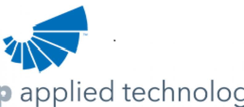 GCP Applied Technologies Announces Board Leadership and Board Committee Assignments