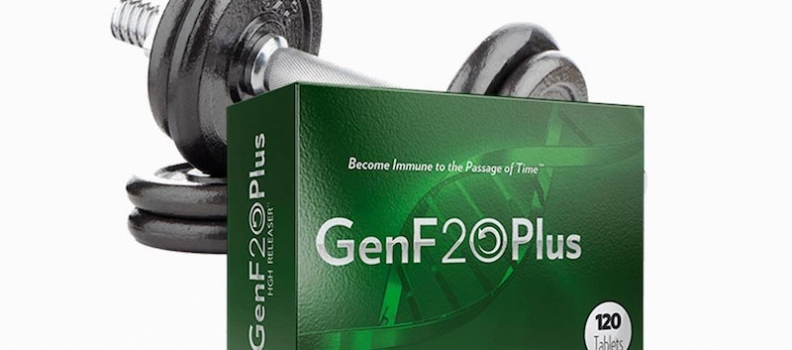 GenF20 Plus Reviews: Negative Side Effects or Real Benefits?