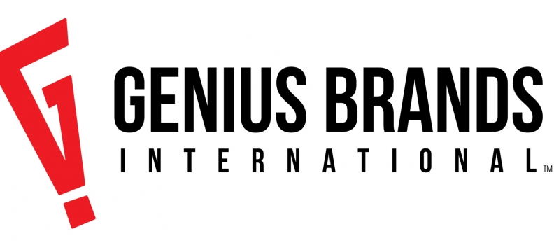 Genius Brands International Appoints Former President of Fox Kids Network, Margaret Loesch, as Executive Chairman of the New Kartoon Channel!