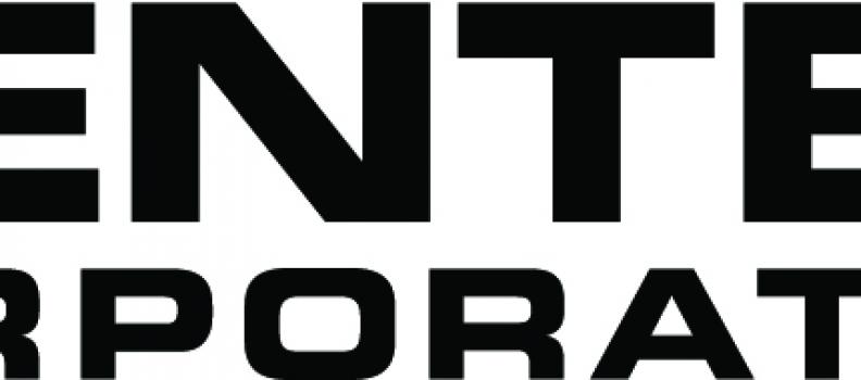 Gentex Reports Third Quarter 2020 Financial Results