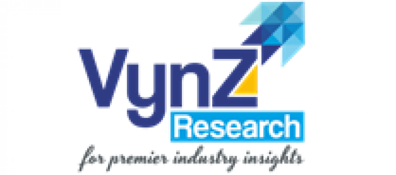 Global Biobanking Market was valued at USD 23,253.6 million in 2018, Observing a CAGR of 6.7% during 2019–2024: VynZ Research