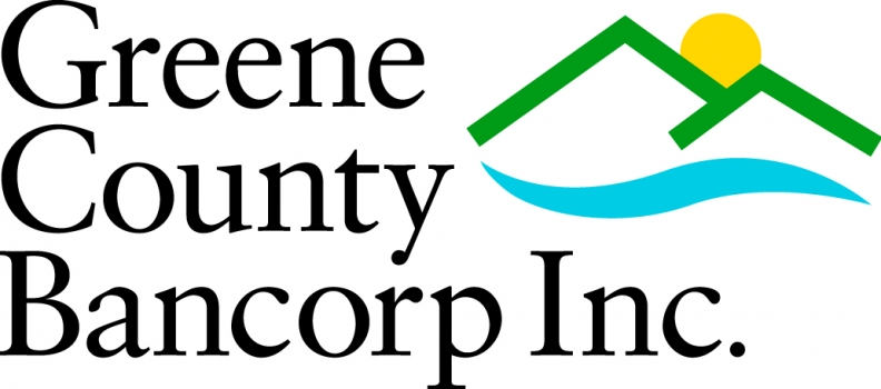 Greene County Bancorp, Inc. Reports Net Income for the Quarter Ended September 30, 2020 andOpens Full Service Branch on Wolf Road in Albany County, NY