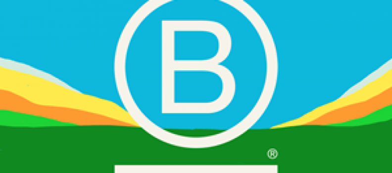 Handsome Brook Farms Announces Certified B Corp™ Status, Sustainability Goals