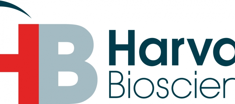 Harvard Bioscience Schedules Third Quarter 2019 Earnings Conference Call for November 5 at 4:30 PM ET