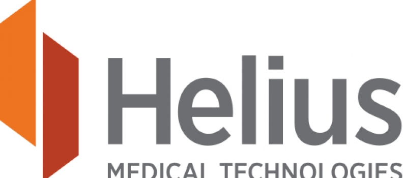 Helius Medical Technologies to Present at theVirtual Summer Summit on June 9th
