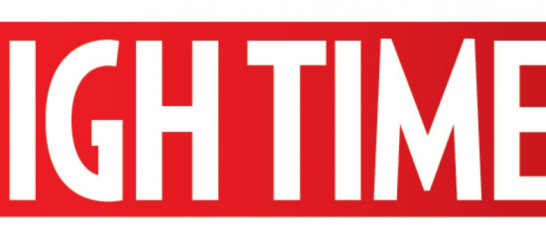 High Times enters into Strategic Agreement with Red White & Bloom, Inc.