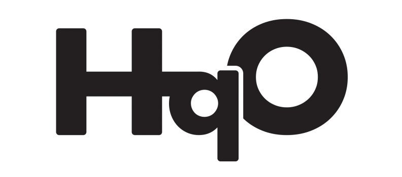 HqO Empowers Landlords to Accelerate Tenant Experience Initiatives with Announcement of HqOS Headquarters