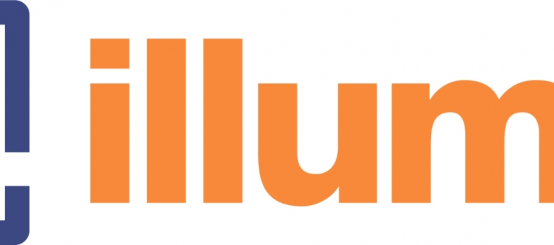 Illumio and Bishop Fox Release First-of-its-kind Test Report Quantifying the Efficacy of Micro-Segmentation
