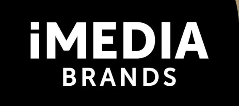 iMedia Brands Reports Third Quarter Results