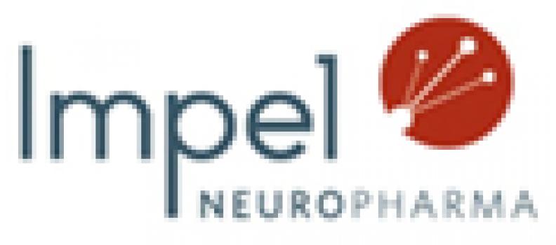 Impel NeuroPharma Announces Pricing of $80.0 Million Initial Public Offering