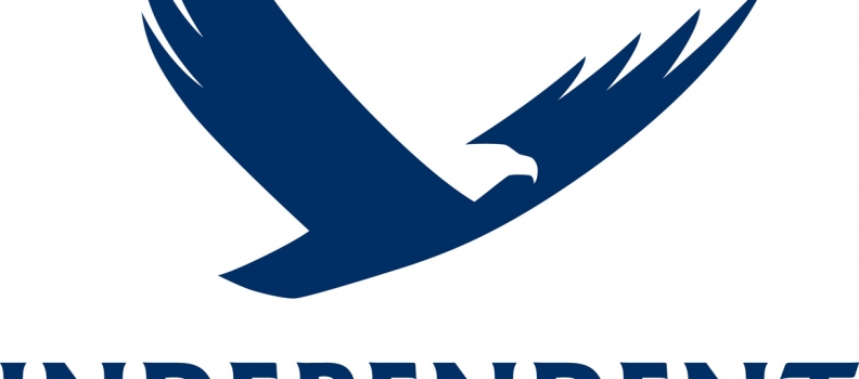 Independent Bank CorporationAppoints Dennis W. Archer Jr.To Its Board of Directors