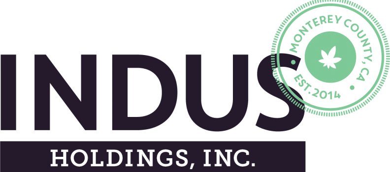 Indus Holdings, Inc. to Report Third Quarter 2019 Financial Results on November 26