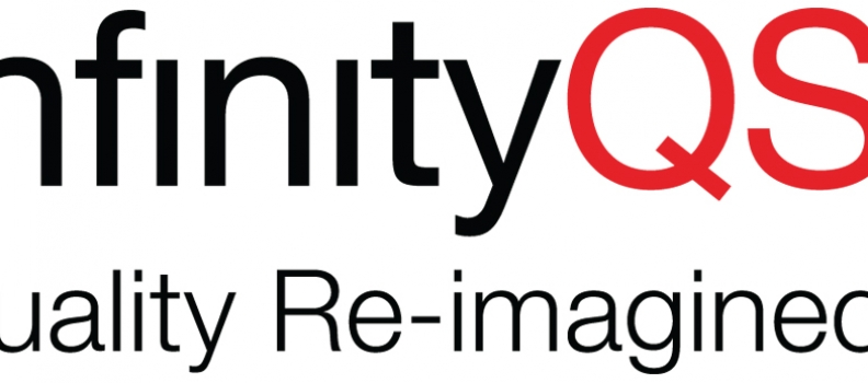 InfinityQS Offering its Enact® Quality Intelligence Platform Free to Support Manufacturers during the COVID-19 Crisis