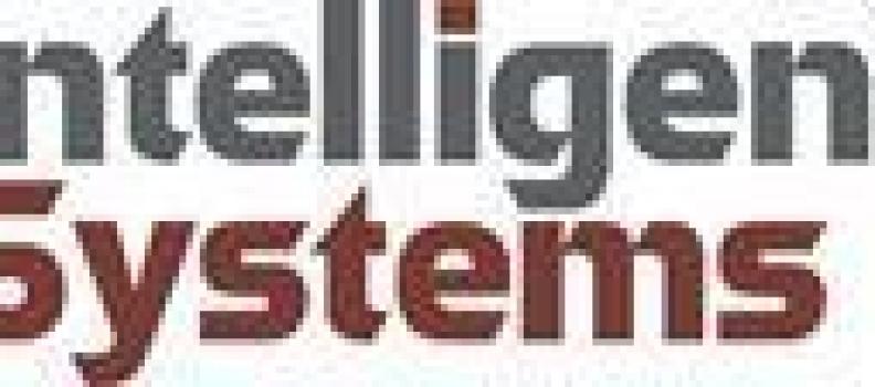 Intelligent Systems Announces Conference Participation