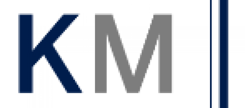 INVESTOR ALERT: Kirby McInerney LLP Announces the Filing of a Securities Class Action Lawsuit Against Frequency Therapeutics, Inc.