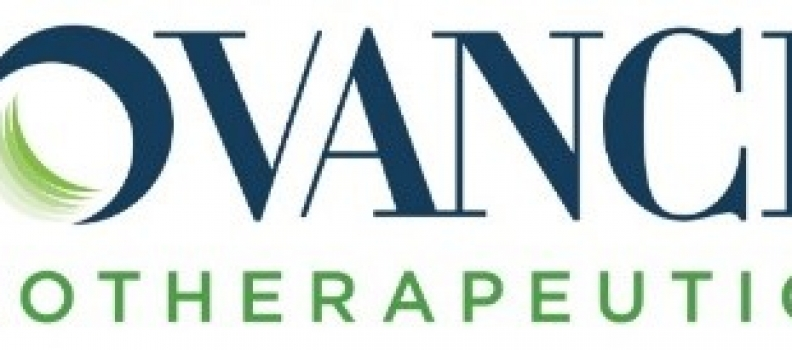 Iovance Biotherapeutics, Inc. Announces Pricing of Its Public Offering of Approximately $525 Million of Common Stock
