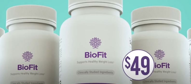 Is BioFit Probiotic Legit? Here's What They Won't Tell You! (May 2021 Update)