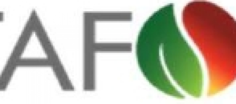 Itafos Provides Update on Itafos Farim Engineering and Construction, Announces Termination of EPCM Agreement With Lycopodium