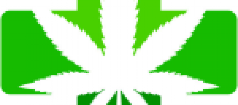 KALY – Kali-Extracts Announces Getting Courted For Potential Sale Of Cannabis Extract Biopharmaceutical Technology