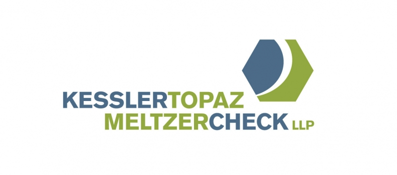 Kessler Topaz Meltzer & Check, LLP: Securities Fraud Class Action Filed Against QuantumScape Corporation