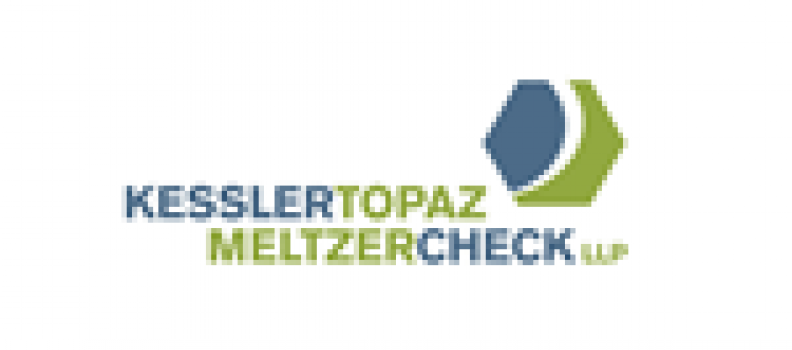 Kessler Topaz Meltzer & Check, LLP: Securities Fraud Class Action Lawsuit Filed Against RLX Technology Inc.