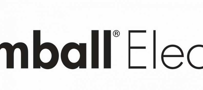 Kimball Electronics, Inc. Announces Live Webcast of Second Quarter Fiscal Year 2020 Financial Results Conference Call