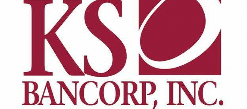 KS Bancorp, Inc. (KSBI) Announces Third Quarter 2020 Financial Results and Cash Dividend